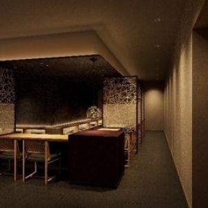 【京都】古き良き日本の美を体感する旅館「ふふ 京都」が南禅寺エリアに開業!