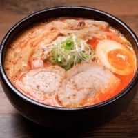 定番味噌から変わり種まで!「札幌」で食べたいおすすめのラーメン店4選