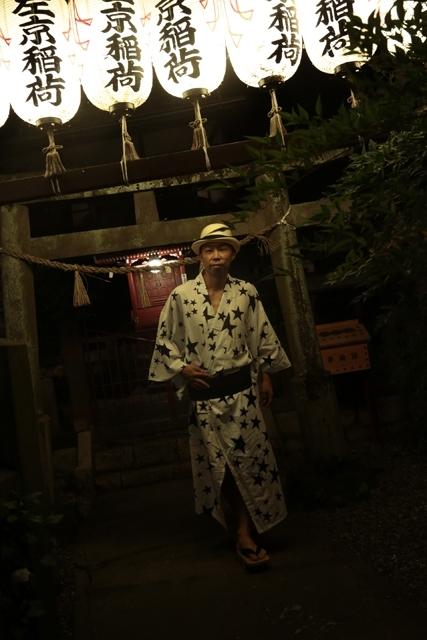 EXILE・ÜSAさんに聞きました! 世界のダンスを巡って感じた日本の魅力とは?その4