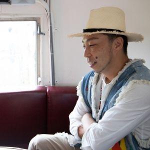 EXILE・ÜSAさんに聞きました! 世界のダンスを巡って感じた日本の魅力とは?その0
