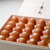 旅気分を自宅で味わう! お取り寄せ「卵・チーズ・乳製品」ベスト5