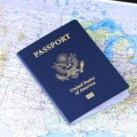 落とし穴に注意!パスポートを紛失したときの対処法と再発行の方法