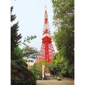 地元のシンボルタワーに立ち寄ろう!旅行プランに入れたい観光名所4選その0