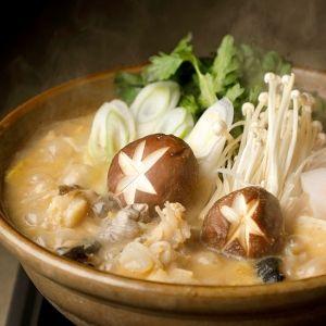 茨城の老舗割烹店「寿多庵」のあんこう鍋が手軽におうちで食べられる?