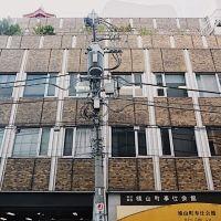 """今見るべき! 高度経済成長期生まれな浅草橋の""""いいビル""""【連載第3回】"""