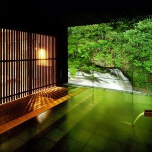 福島の宿は絶景もポイント。眺望自慢の宿4選その0