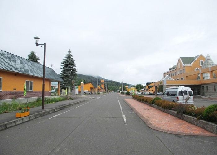フォトジェニック旅のお手本にしたい! 旅色アンバサダーと行く「北海道西興部村」その2