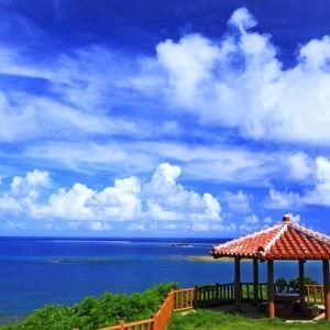 """沖縄本島でリゾート気分に浸る。""""沖縄好き""""こそチャレンジしてほしい旅行プラン"""