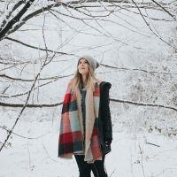 【旅色コンシェルジュが推薦】冬旅におすすめの旅行先