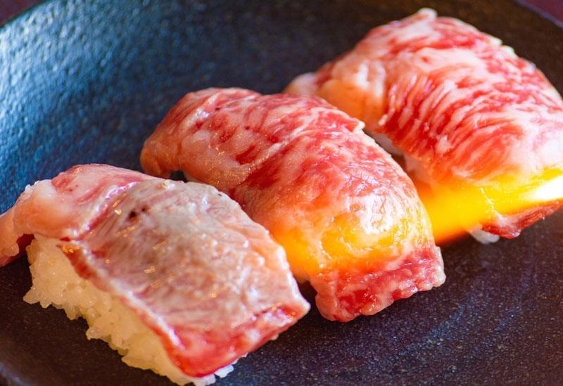 数々の仙台名物を味わえる食べ放題プラン