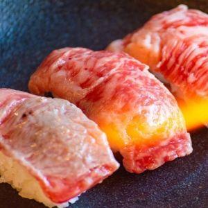 地元メディアも注目する仙台の新名物「牛タンしゃぶしゃぶ」で、宮城グルメを味わい尽くそうその0