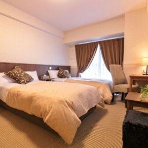 プチプラ大阪旅行におすすめ!宿泊費がリーズナブルなホテル4選