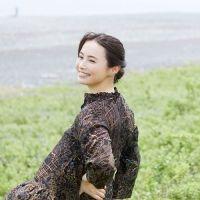 """美村里江さんを魅了した""""赤いダイヤ""""とは!? 月刊旅色10月号"""