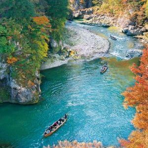 【関東】自然を感じるアクティビティスポット3選その0