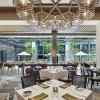 ホテルで優雅にリフレッシュ! 「グランドハイアット東京」が最大30時間滞在可能な特別プランを販売