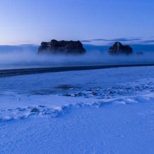 地球の息吹を感じよう。日本にあるユネスコ認定「ジオパーク」4選