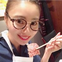 夏はやっぱり、焼き肉とビール!池端レイナがおすすめする東京の焼き肉店4選