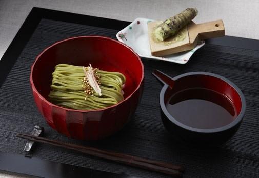 おすすめの工場見学スポット②石丸製麺