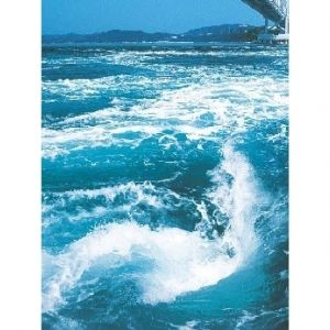 徳島を愉しみ尽くす旅。王道スポットに阿波グルメなど、おすすめの観光プランをナビゲート!