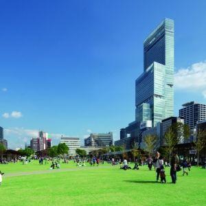 【2020年最新】今年の秋レジャーは近場で楽しむ! 大人も魅了される大阪の公園5選その0