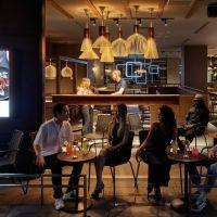 自由な過ごし方で新たな旅のスタイルを見つけられるホテル『sequence KYOTO GOJO』