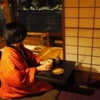 <体験レポート>星野リゾート「青森屋」で青森の魅力満載のおこもり旅をしてきた!~後編~