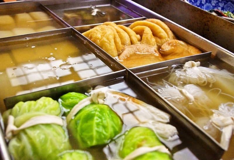 北海道の家庭の味を楽しむ かすべ