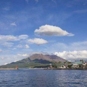 おすすめの観光スポット・グルメ・宿はココ!愉しみつくす鹿児島の旅