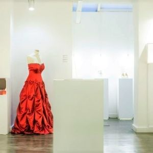 クロアチアの隠れた観光スポット。「失恋博物館」が意外とスゴイ