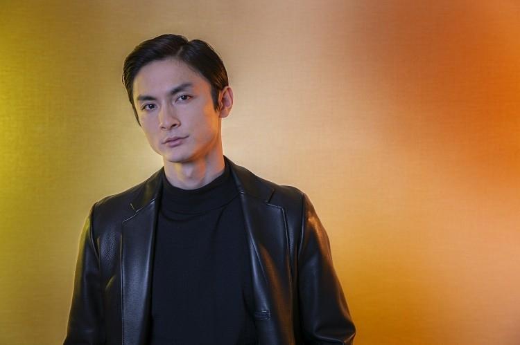 旅は人生に不可欠。俳優 高良健吾さん