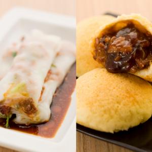 """""""世界一安いミシュランレストラン""""が日本初上陸。今春、日比谷にオープン"""