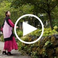家でも旅気分! 新垣結衣、貫地谷しほりら女優が日本を紹介する旅ムービー14選