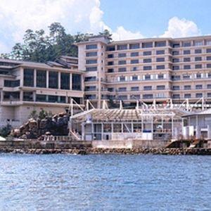 日本海を望む絶景が自慢!兵庫県「ホテル金波楼」で日和山温泉を満喫しよう
