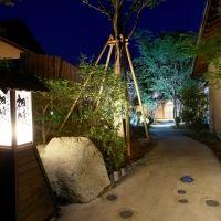宮崎のパワスポ観光拠点は「高千穂 離れの宿 神隠れ」へ! 宿でも至福のパワーチャージ。