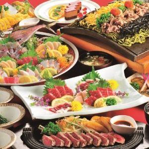 【熊本】熊本観光の思い出に華を添える! 熊本ならではの郷土料理に舌鼓その0