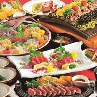 【熊本】熊本観光の思い出に華を添える! 熊本ならではの郷土料理に舌鼓