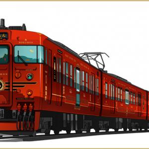 ぬくもり溢れるレトロ列車がキュート!軽井沢「ろくもん号」とは