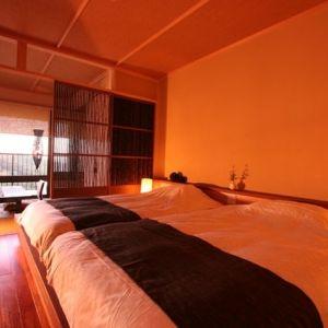 宿選びもこだわりたい。奈良の上質宿4選