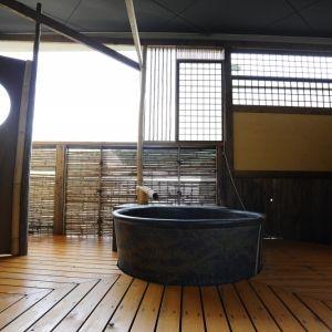 群馬・伊香保の老舗宿「旅館ふくぜん」が300年以上愛される理由