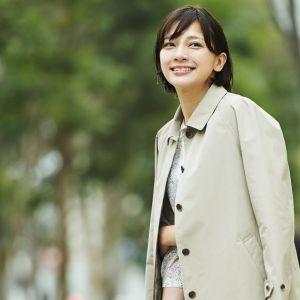 ユニクロの新作ボーイズデニム。春旅コーデ着回しレシピ vol.2
