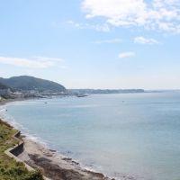 海!リゾート!アート!春の「葉山」を遊びつくす4スポット