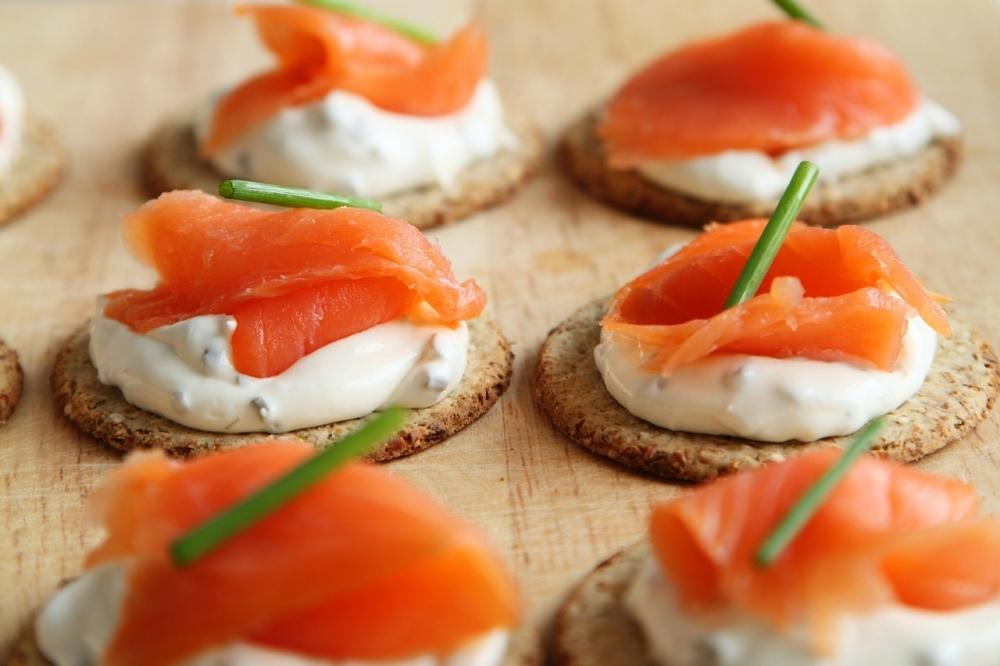 自宅で旅行気分が味わえる4つの方法④料理を作る