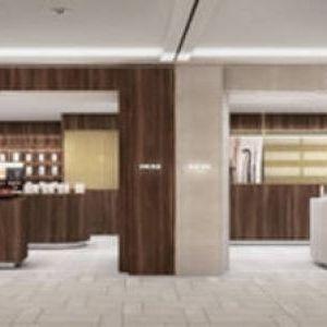 """スタバもホテルも""""対面接客なし""""の時代。AI導入の最新サービスをチェックしよう"""