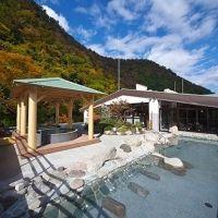 家族水入らずで思い出作り。箱根旅行で利用したくなる宿を厳選!