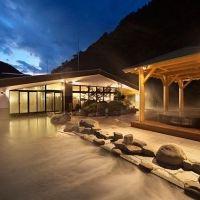縁結びも温泉もグルメも日帰りで。箱根で有名なパワースポットを発見