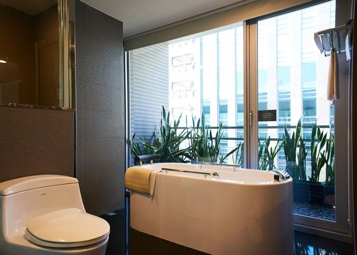 【台湾情報】郊外に行くほど子どもに優しい台湾のホテル。台中の五つ星の新プランで、夏休みの思い出づくりを。その2
