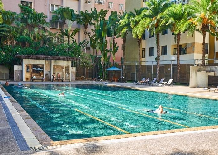 【台湾情報】郊外に行くほど子どもに優しい台湾のホテル。台中の五つ星の新プランで、夏休みの思い出づくりを。その3
