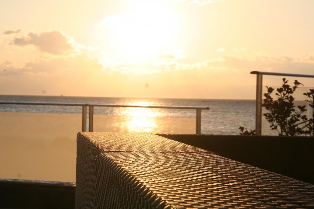 淡路島の魅力