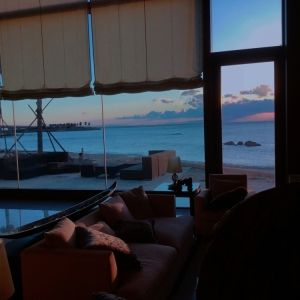 淡路島に一棟貸切の宿が開業!20%OFFの「OPEN記念プラン」も登場