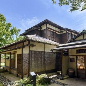 2020年5月から営業開始! 「箱根・翠松園」で贅を尽くした特別な時間を